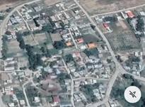 زمین مسکونی روستای توریستی فارسیان گالیکش در شیپور-عکس کوچک