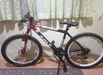 دوچرخه گلف سایز 26 در شیپور-عکس کوچک