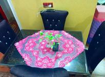 میز ناهارخوری در شیپور-عکس کوچک