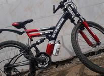 دوچرخهolampya 26 در شیپور-عکس کوچک