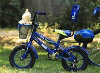 دوچرخه پسرانه سایز 12 در شیپور-عکس کوچک