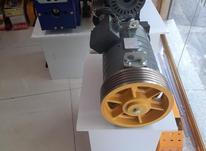 آسانسور،خدمات مهندسی ،نصب و راه اندازی صفر تا 100 در شیپور-عکس کوچک
