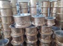 به یک فروشنده لوازم پلاسکو آشپزخانه نیازمندم در شیپور-عکس کوچک