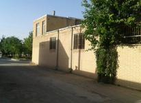 خانه دوبر عالی در شیپور-عکس کوچک