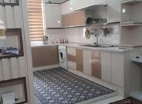 آپارتمان 74 متر در قایمیه در شیپور-عکس کوچک