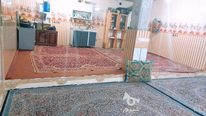خانه ویلای ۵۰۰متر خاش خیابان بهشتی