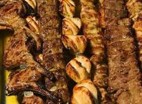 آشپز ایرانی پز هستم با مهارت بالا در شیپور-عکس کوچک