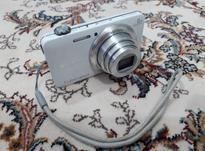 دوربین دیجیتال در شیپور-عکس کوچک