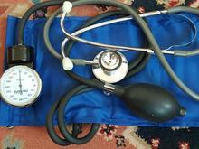 کلیه خدمات درمان درمنزل در شیپور
