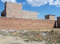 زمین.وباغ.خ در شیپور-عکس کوچک
