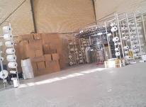 کارگر ساده برای تولید پارچه بافندگی در شیپور-عکس کوچک