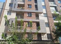 اجاره آپارتمان 60 متر در سردار جنگل شمالی در شیپور-عکس کوچک