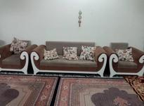 مبلمان راحتی 7نفره در شیپور-عکس کوچک