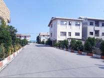 فروش زمین مسکونی 150 متر در جویبار در شیپور
