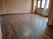 فروش آپارتمان 111 متر در سعادت آباد در شیپور