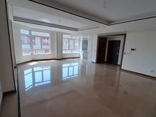 فروش آپارتمان 135 متر در شهرک غرب در شیپور