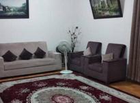 فروش آپارتمان 90 متر در خیابان 18 دی در شیپور-عکس کوچک