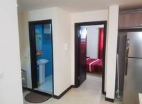 فروش فوری یکخواب فاز دو نوبنیاد( صادق کریمی) در شیپور-عکس کوچک