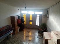 256 متر خانه در شیپور-عکس کوچک