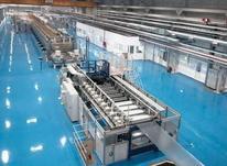 استخدام پرسنل تولید در شیپور-عکس کوچک