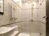 فروش آپارتمان 220 متر در طبرستان در شیپور-عکس کوچک