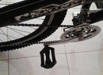 دوچرخه سایز26 المپیا در شیپور-عکس کوچک