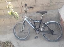 دوچرخه.ترتمیزسالم در شیپور-عکس کوچک