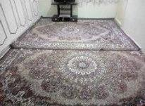 یک جفت فرش 9متری در شیپور-عکس کوچک