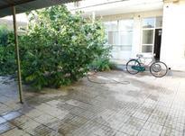 فروش فوری خانه 300 متری در شیپور-عکس کوچک