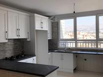 فروش آپارتمان 115 متر /رویایی در شیپور