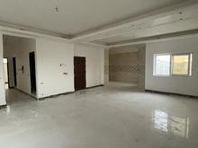 اجاره 2 واحد آپارتمان 127 متر در قائم شهر، پل سه تیر در شیپور