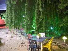 اجاره باغ ویلا نیاسر کاشان استخر دار در شیپور