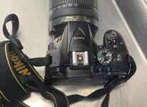 دوربین بسیار عالی و آس در شیپور-عکس کوچک