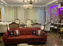 اجاره آپارتمان 120 متر در مهرشهر فاز یک در شیپور-عکس کوچک