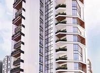 آپارتمان 106 متری در دهکده المپیک در شیپور-عکس کوچک