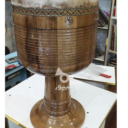 تنبک فرد 3مهر در گروه خرید و فروش ورزش فرهنگ فراغت در تهران در شیپور-عکس2