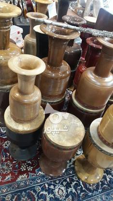 تنبک فرد 3مهر در گروه خرید و فروش ورزش فرهنگ فراغت در تهران در شیپور-عکس6