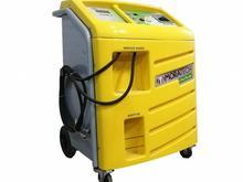 دستگاه تزریق و شستشوی روغن گیربکس اتوماتیک موراتک در شیپور