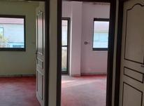 فروش آپارتمان 135 متر در اسپه کلا - رضوانیه در شیپور-عکس کوچک