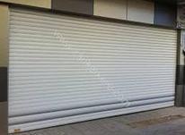 اجاره تجاری و مغازه 32 متر در مرداویج در شیپور-عکس کوچک
