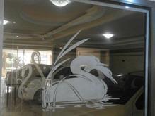 تعمیر درب پارکینگ تعمیر در شیشه ای تعمیر آرامبند در شیپور