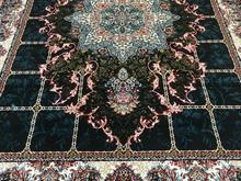 فرش هیوا گرشاسب ارزان قیمت در شیپور