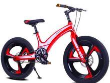 26و20و16دوچرخه زیبا اسپرت تاشو حمل ونقل راحت در شیپور