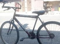 دوچرخه ثابت در شیپور-عکس کوچک