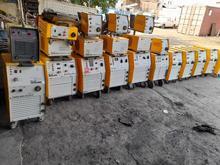 خریدوفروش دستگاه جوش وبرش گام الکتریک به بالاترین قیمت در شیپور