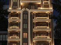 اجاره آپارتمان 75 متر در گلشهر کیلد نخورده فول امکانات در شیپور-عکس کوچک