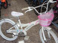 دوچرخه20 سالم دخترانه در شیپور-عکس کوچک