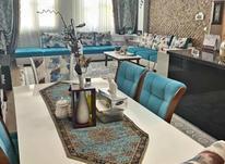 فروش آپارتمان 53 متر در شهران در شیپور-عکس کوچک