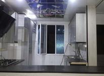 آپارتمان 77 متر  در شیپور-عکس کوچک