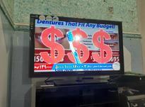 تلوزیون السیدی 42 در شیپور-عکس کوچک